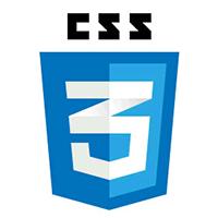 CSS3 text-shadowで文字に影を付けて文字を見やすくする。