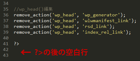 functions.php