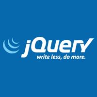 jQueryで作るスライドショー関連の人気記事まとめ(201508現在)
