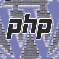 PHPとWordPress