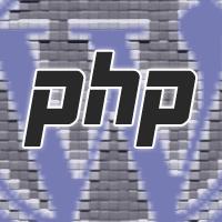 PHPのif文に関する別の構文