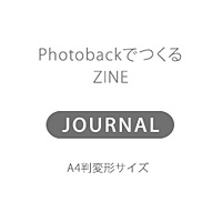 photoback「JOURNAL」