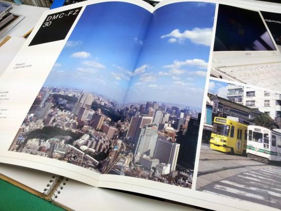 photofolio 3-4