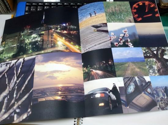 photofolio 5-6