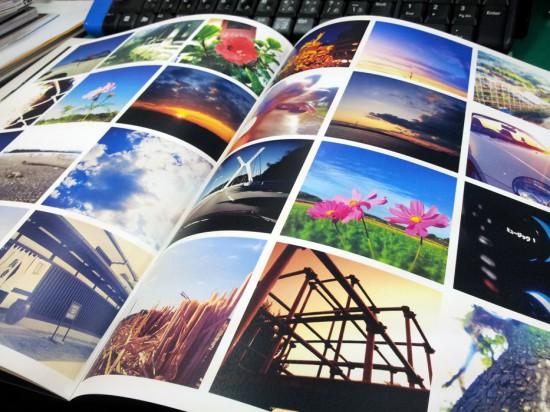 photofolio 9-10