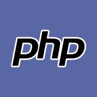 「PHPで予定日までのカウントダウンを実装する」を修正するの巻