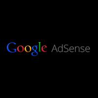 WordPressの記事中の好きな場所にAdsense広告を複数挿入する方法