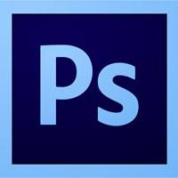 Photoshop CS6 で全てのフィルターを表示する方法