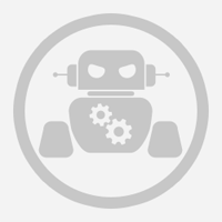 「Fight Code」でJavaScriptのお勉強!4つのサンプルプログラム公開。