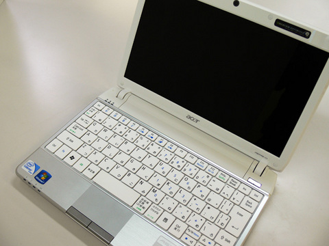 Acer AS1410