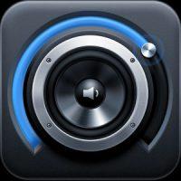 スマートにスマホの音量を切り替える Smart Volume Control+