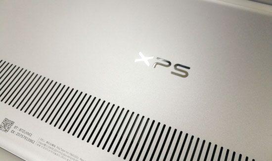 XPS13